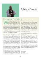 2014 EDITION Vol.2 Issue 08 DIGITAL - Page 5
