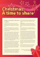 2014 EDITION Vol.2 Issue 08 DIGITAL - Page 6