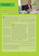 2014 EDITION Vol.2 Issue 08 DIGITAL - Page 7