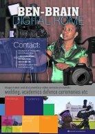 2015 EDITION Vol.2 Issue 09 DIGITAL - Page 2