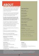 2015 EDITION Vol.2 Issue 09 DIGITAL - Page 3