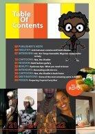 2015 EDITION Vol.2 Issue 09 DIGITAL - Page 4
