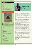 2015 EDITION Vol.2 Issue 09 DIGITAL - Page 5