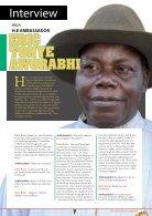 2015 EDITION Vol.2 Issue 09 DIGITAL - Page 7