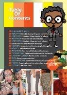 2015 EDITION Vol.2 Issue 10 DIGITAL - Page 4