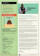 2015 EDITION Vol.2 Issue 10 DIGITAL - Page 5