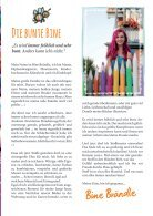 Neue Designs von Bine Brändle - Seite 3
