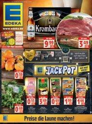 45KW_EDEKA_Podbi_Wochenprospekt