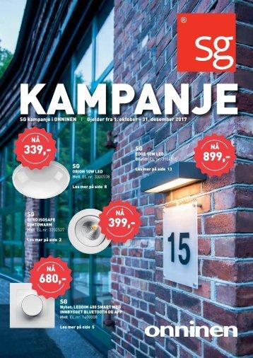 kampanjeavis_SG_høst_2017_Onninen