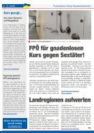 Klubinfo Oktober 2017 - Page 2
