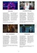 FILMSCHOOLFEST MUNICH Magazin 2017 - Page 7
