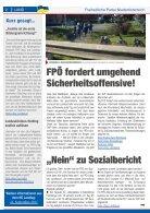 Klubinfo September 2017  - Page 2