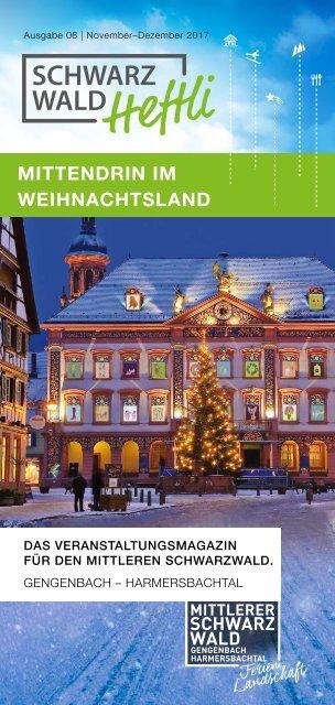 Schwarzwald-Heftli_Gesamt_Ausgabe6_2017_Ansicht