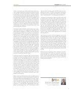 D'HANDWIERK 07/2017 - Page 7