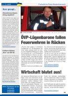 Klubinfo Juni 17 - Page 2