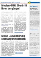Klubinfo Juni 17 - Page 3