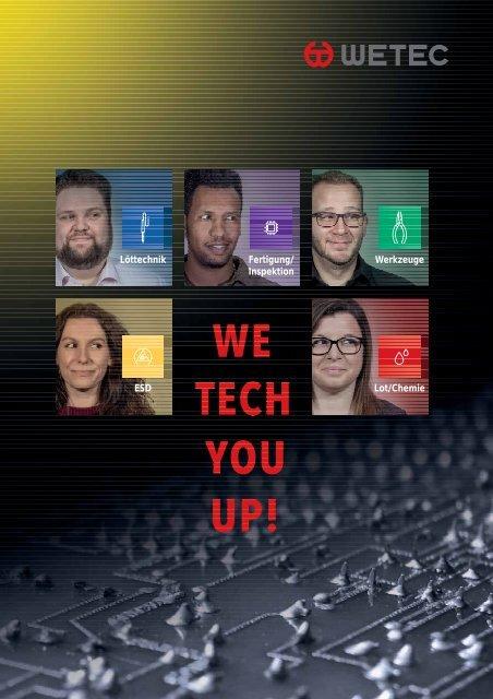 Lötstation Lötkolben digital gesteuert mit LCD-Anzeige 48W 150-450° GS geprüft