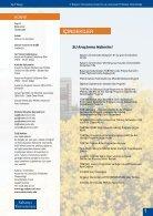 ALP Dergi - Ekim 2017 - Page 3
