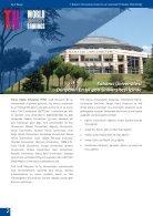 ALP Dergi - Ekim 2017 - Page 4