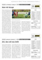 Ausgabe 9 / 2017/18 - Seite 5