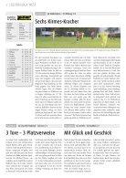 Ausgabe 9 / 2017/18 - Seite 6