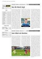 Ausgabe 10 / 2017/18 - Seite 4