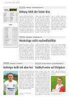 Ausgabe 10 / 2017/18 - Seite 6
