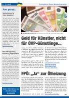 Klubinfo Mai 2017  - Page 2