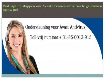 Wat_zijn_de_stappen_om_Avast_Premier-antivirus_te_
