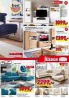 ALL1117_Jessen-Gesamt - Seite 3