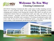 House Cleaning Agency New Jersey
