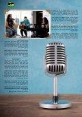 Gat You מגזין הנוער של קריית גת- גיליון 2 - Page 4