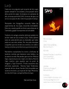 REVISTA SAPO GOURMET 09 - Page 2