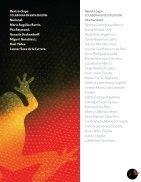 REVISTA SAPO GOURMET 09 - Page 3