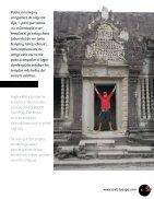 REVISTA SAPO GOURMET 09 - Page 6