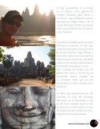 REVISTA SAPO GOURMET 09 - Page 7