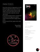 REVISTA SAPO GOURMET 10  - Page 2