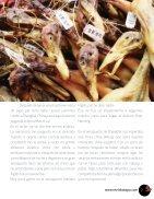 REVISTA SAPO GOURMET 10  - Page 7