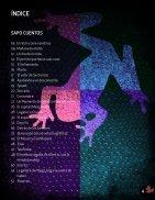 REVISTA SAPO CUENTOS 01 - Page 4
