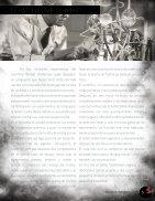 REVISTA SAPO CUENTOS 01 - Page 5