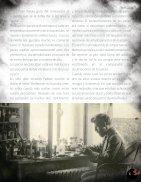 REVISTA SAPO CUENTOS 01 - Page 6