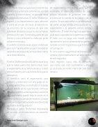 REVISTA SAPO CUENTOS 01 - Page 7