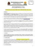 Edital PMQ PP 18_2017_Vidros para velório_Exclusivo ME_EPP - Page 2
