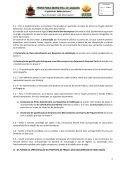 Edital PMQ PP 18_2017_Vidros para velório_Exclusivo ME_EPP - Page 3