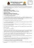 Edital PMQ PP 18_2017_Vidros para velório_Exclusivo ME_EPP - Page 4