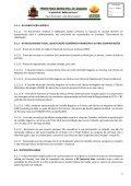 Edital PMQ PP 18_2017_Vidros para velório_Exclusivo ME_EPP - Page 5