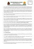 Edital PMQ PP 18_2017_Vidros para velório_Exclusivo ME_EPP - Page 6