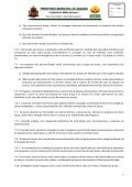 Edital PMQ PP 18_2017_Vidros para velório_Exclusivo ME_EPP - Page 7