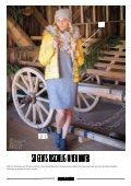 Fashion Magazin - Seite 5