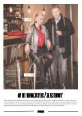 Fashion Magazin - Seite 6